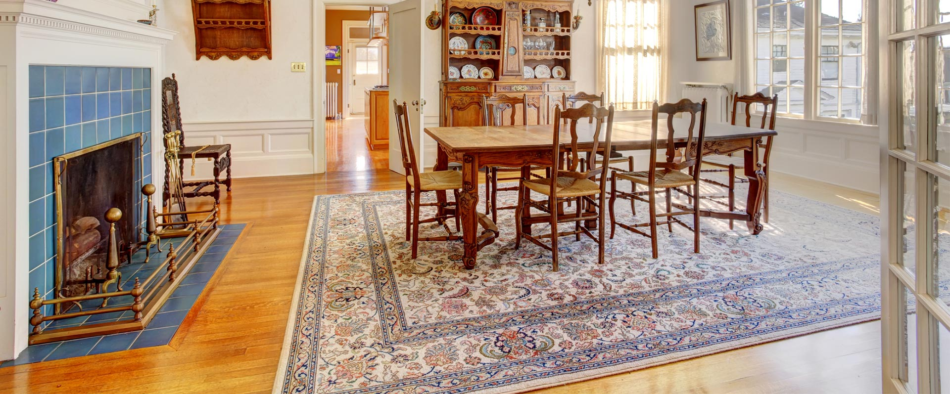 Topsfield Rug Cleaners Proodian Rug Cleaners Inc
