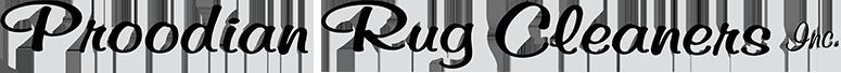 Proodian Rug Cleaners, Inc.