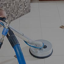 Proodian Rug Cleaners - Oriental, Fine